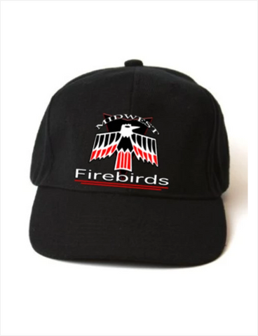 Midwest Firebirds Hat