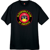 OCA Oldsmobile Club of America T-Shirt