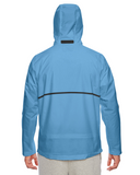 CLC FL Suncoast Lightweight mesh jacket