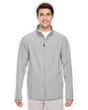 POCI Nor-Eastern Soft Shell Lightweight jacket