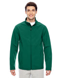 OCA Dixie Chapter Soft Shell Lightweight jacket