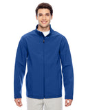 CLC Potomac Soft Shell Lightweight jacket