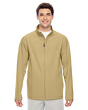 Pontiac 70's Soft Shell Lightweight jacket