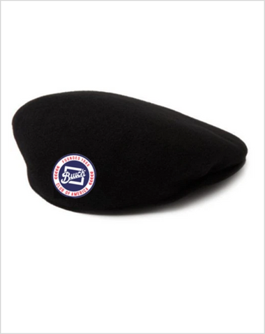 BCA Buick Club of America cotton Driver Cap