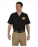 Cadillac 1956 DICKIES Mechanics shirt