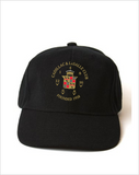 Cadillac LaSalle Club Hat