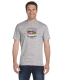 Modified Cadillac Chapter T-Shirt