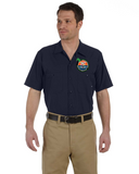 CLC South Florida DICKIES Mechanics shirt
