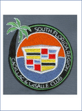 CLC South Florida Cap