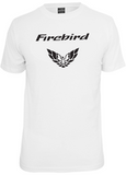 1990's Firebird T-Shirt