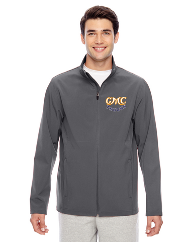 GMC 1930's Soft Shell Lightweight jacket
