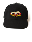 GREATER PITTSBURGH GTO CLUB Embroidered Hat
