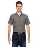 Buick GSX DICKIES Mechanics shirt