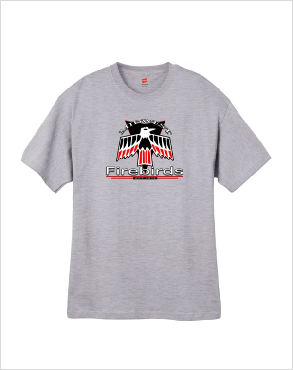Midwest Firebirds T-Shirt