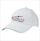 OCA Oldsmobile Club of America Hat (5 designs)