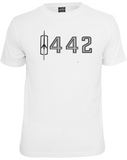 Oldsmobile 442 T-Shirt