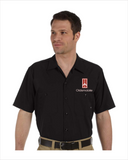 Oldsmobile 80's DICKIES Mechanics shirts