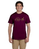 Dixie Olds Chapter T-Shirt