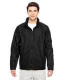 Buick Shield Lightweight Mesh Lined Windbreaker
