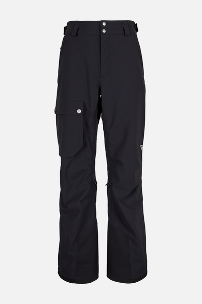 Black Crows Corpus Insulated Stretch Pant