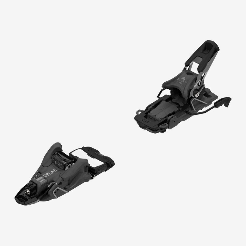 Salomon S/LAB SHIFT MNC 10