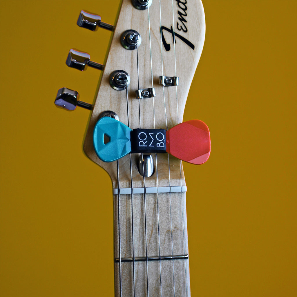 guitar-pick-holder-rombopicks
