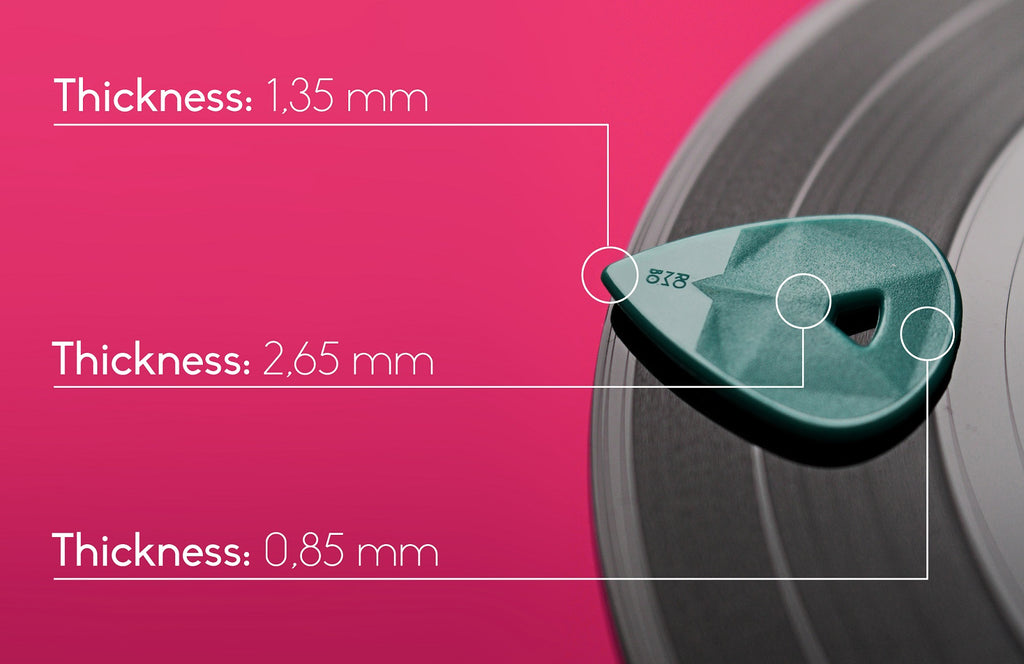 guitar-pick-thickness