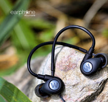 Load image into Gallery viewer, Adventure Alpha ADV Earphones