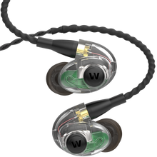 Load image into Gallery viewer, Westone AM Pro30 Ambient Earphones