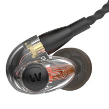 Load image into Gallery viewer, Westone AM Pro10 Ambient Earphones