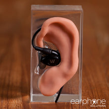 Load image into Gallery viewer, Westone W20 Dual Driver Earphones Gen 2