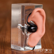 Load image into Gallery viewer, Westone B30 3-Driver Earphone Extended Bass