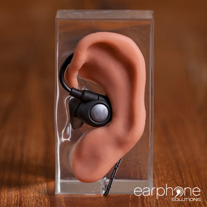 Adventure Alpha ADV Earphones
