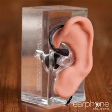 Load image into Gallery viewer, Westone UM PRO 10 New V2 Earphones