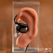 Load image into Gallery viewer, Westone B50 Signature Series 5-Driver Earphones