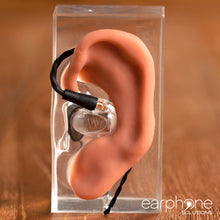 Load image into Gallery viewer, Westone UM PRO 50 Signature Series V2 5-Driver Earphones