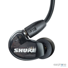 Load image into Gallery viewer, Shure SE215 Earphones
