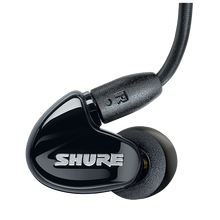 Load image into Gallery viewer, Shure SE315 Sound Isolating Earphones