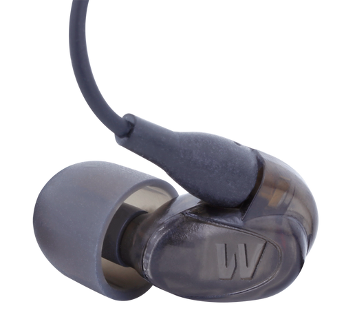 NEW Westone UM1 Earphones Generation 2