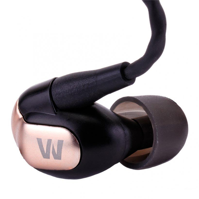 Westone W60 Earphones Gen 2 with Bluetooth Cable V1