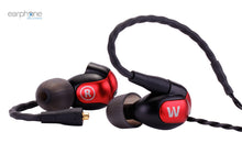 Load image into Gallery viewer, Westone W60 Earphones Gen 2 with Bluetooth Cable V1
