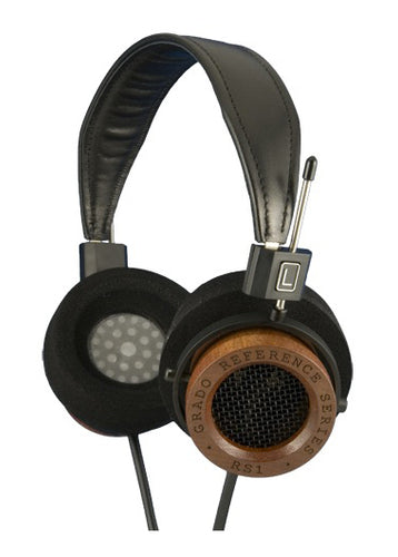 Grado RS1e Headphones