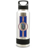 Florida Gators Double Wall Stainless Steel Thermos