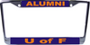 Alumni-U-Of-F-Tag-Frame
