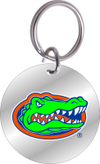 Circle-Full-Color-Gator-Head