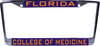 Florida-College-Of-Medicine-Tag