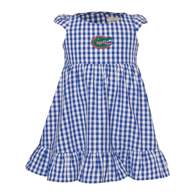 Florida Gators GIGI Dress 2 526x526