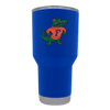 Florida Gators Gametime Sidekick Albert 420x420
