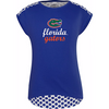 Florida Gators Megan Tee 467x467