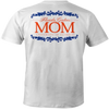Florida Gators Mom Tee 2 428x510
